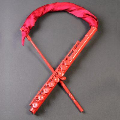SongJa Flutes