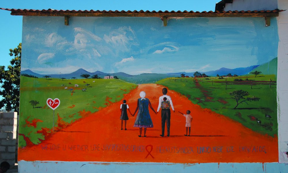 murale-i-love-u-or-par-lucky