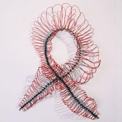 Aude Tahon, Creatrice textile